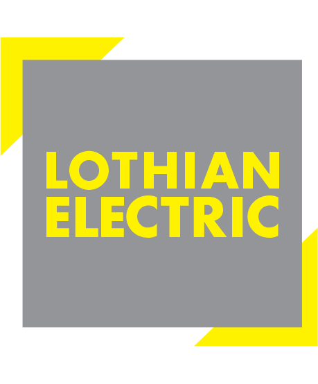 Lothian Electric